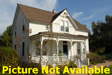 Where can you find listings of HUD properties for rent?